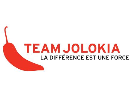 440X325-banieres-logo-team